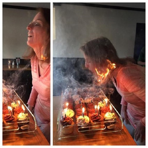funny-fail-pic-birthday-candle-fire