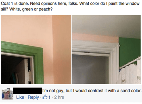 funny-facebook-fail-home-decoration