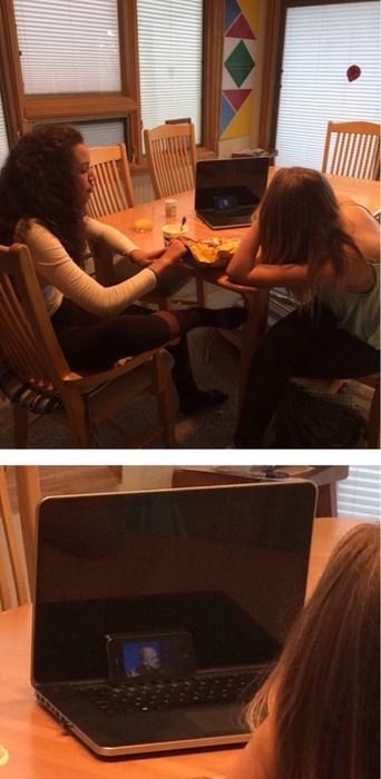 funny-fail-pic-wifi