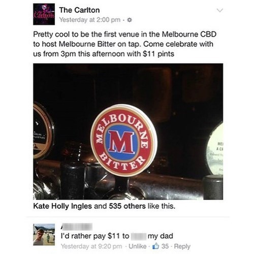funny-facebook-fail-pic-bar-beer
