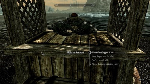 video-games-skyrim-mods-ladies-gentlemen