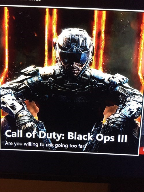 video-games-if-only-they-could-see-irony-this-headline