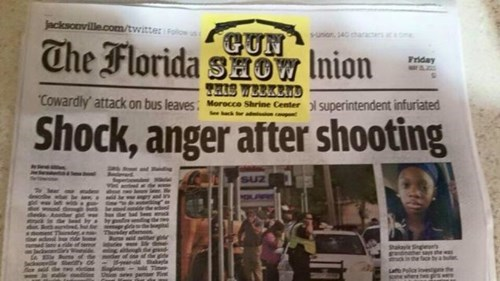 funny-news-fail-florida-newspaper-shooting-gun-show-ad