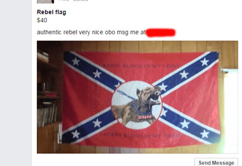 funny-facebook-fail-for-sale-confederate-flag