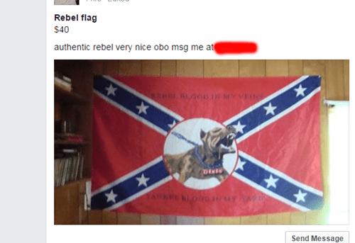 funny-facebook-fail-for-sale-confederate-flag