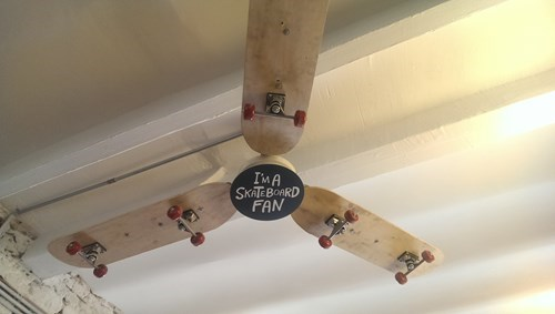 epic-win-design-pic-skateboard-fan