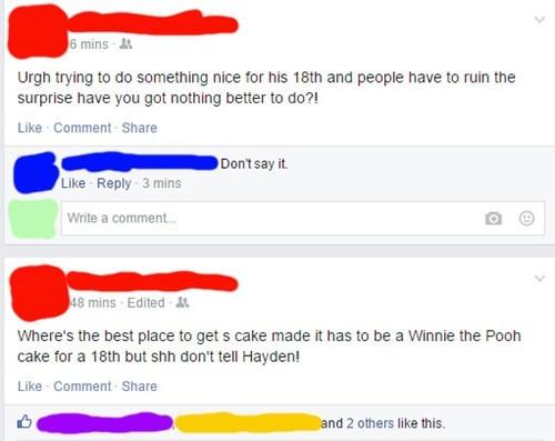 funny-facebook-fail-birthday-surprise