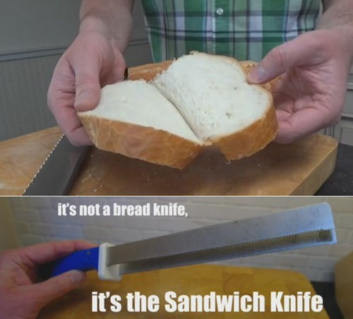 epic-win-design-kickstarter-sandwich-knife