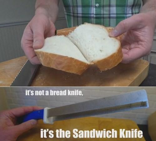 epic-win-design-kickstarter-sandwich-knife
