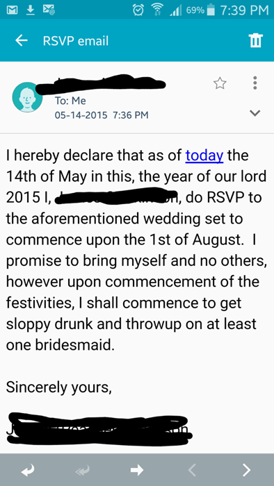funny-email-wedding-pic