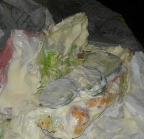 funny-fast-food-fail-sandwich
