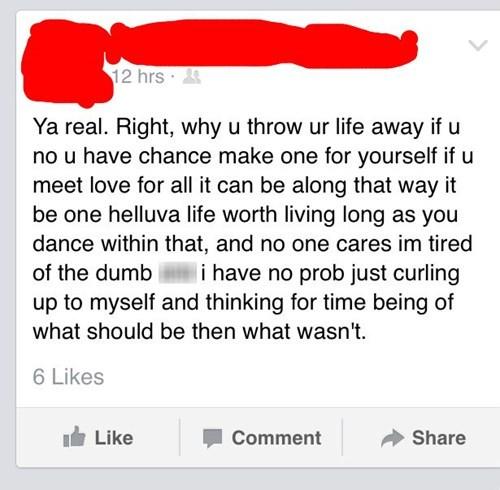 funny-facebook-fails-wisdom