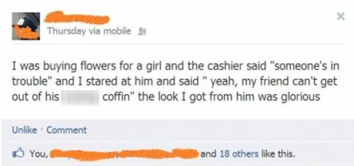 funny-facebook-fail-rip-flowers-awkward