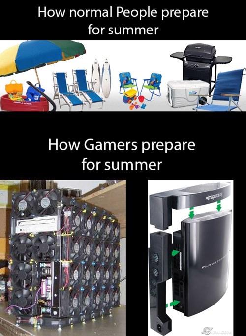 cooling summer - 8493951232