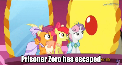 cmc,eyeball,discord,doctor who