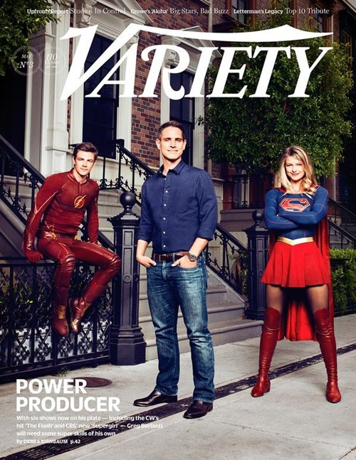 superheroes-flash-supergirl-dc-variety-cover-greg-berlanti