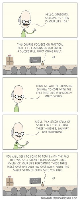 funny-web-comics-life-is-such-a-chore