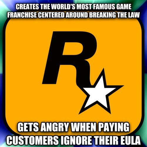 video-games-rockstar-you-dont-make-lot-sense-sometimes
