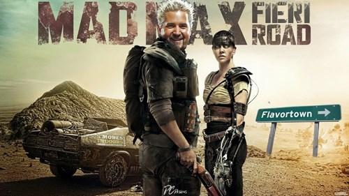 funny-memes-mad-max-fieri-road