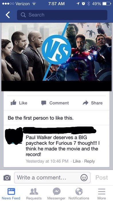funny-facebook-fails-paul-walker