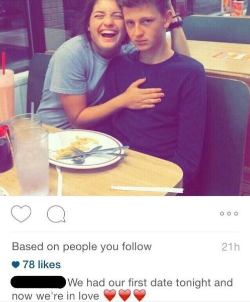 funny-instagram-pic-dating-awkward