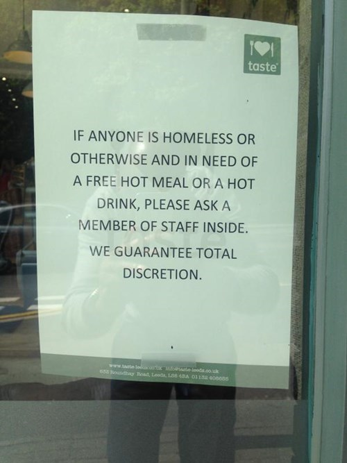 epic-win-sign-pic-free-meal-homeless
