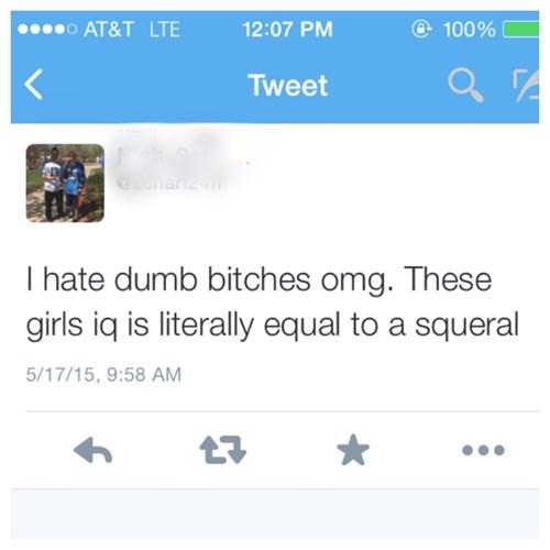 funny-twitter-fail-irony-spelling