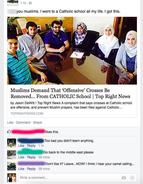 funny-facebook-fail-news-racism