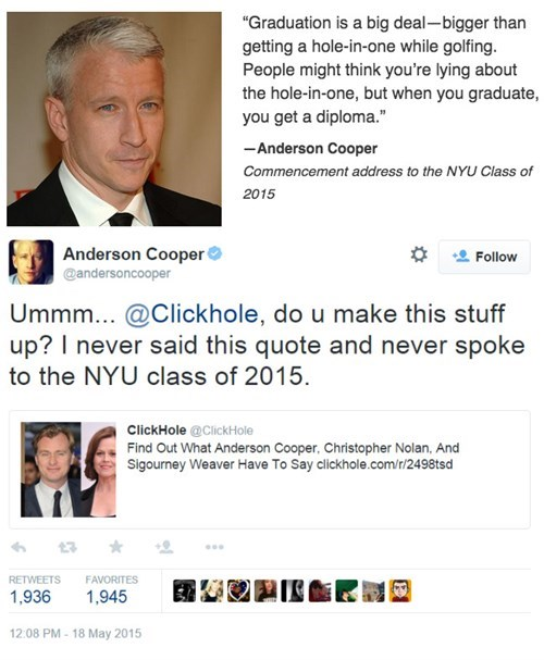 funny-twitter-news-fail-anderson-cooper-clickhole