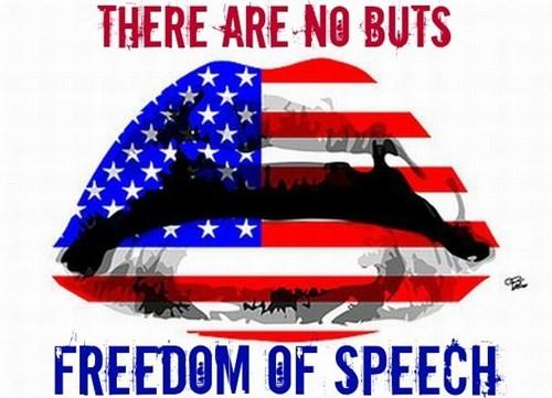 americana-no-exceptions