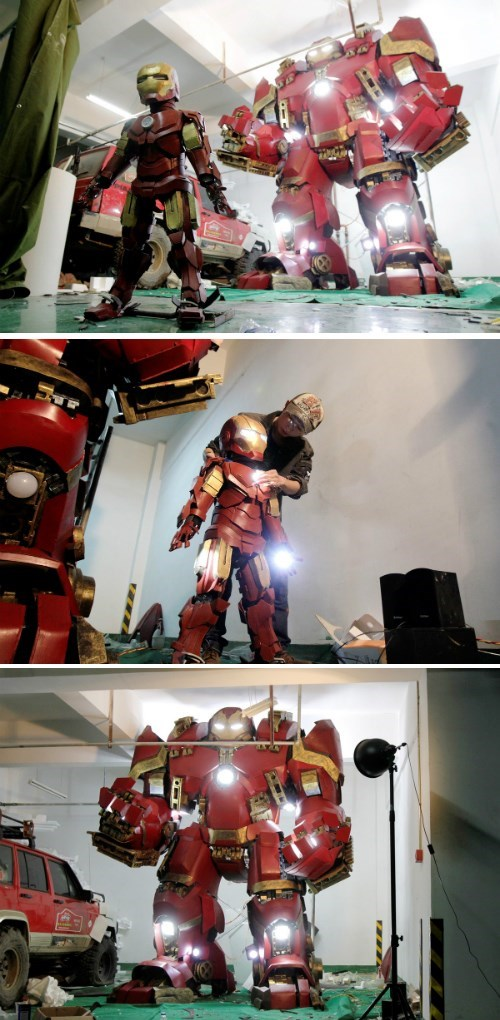 superheroes-iron-man-marvel-chinese-art-teacher-builds-hulkbuster