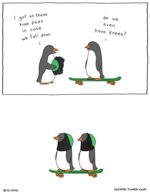 funny-web-comics-safe-penguins
