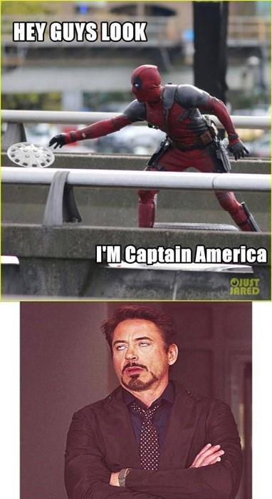 superheroes-deadpool-marvel-found-captain-america-shield