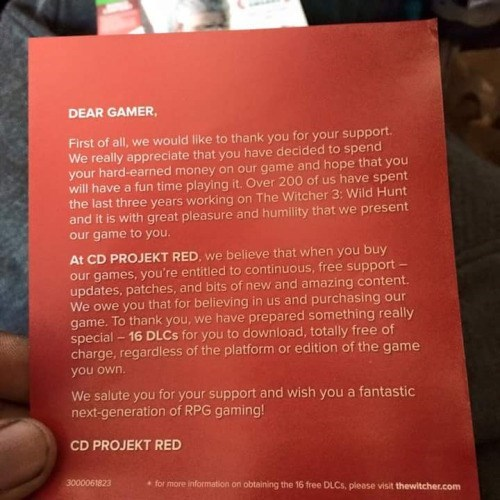 video-games-cd-projekt-red-doing-it-right