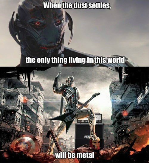 superheroes-avengers-marvel-ultron-metal-apocalypse-rocks