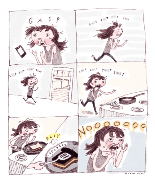 funny-web-comics-sadwich-time