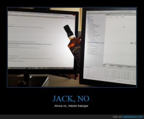 jack no