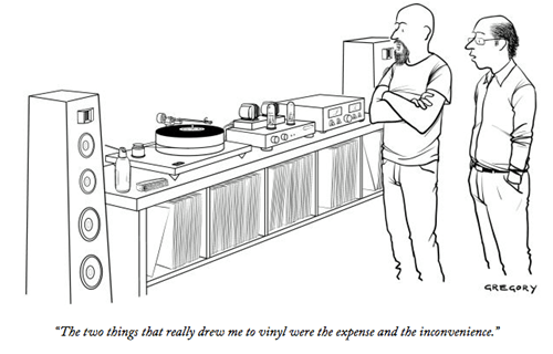 funny-web-comics-what-most-people-who-listen-to-vinyl-records-are-really-saying
