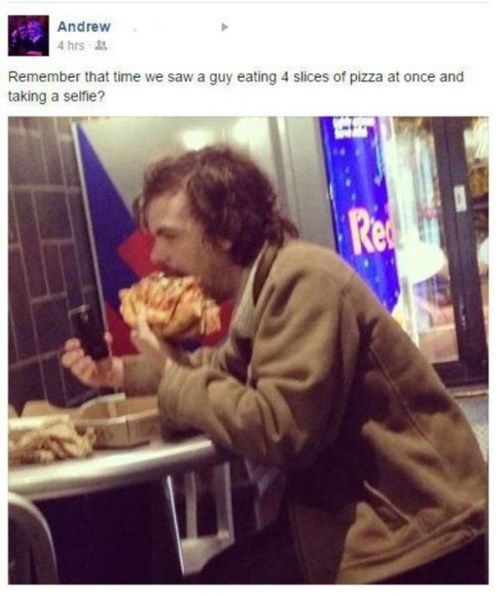 funny-facebook-fail-pic-pizza-selfie