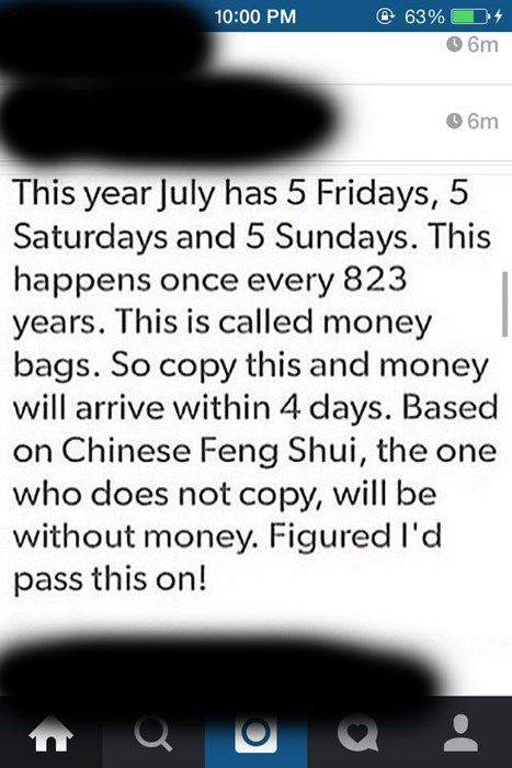 funny-facebook-fail-chain-mail-feng-shui