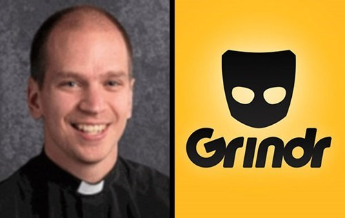funny-news-fail-pastor-grindr-lgbtq