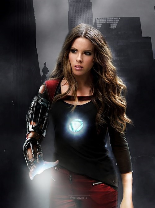 kate-beckinsale-as-iron-man