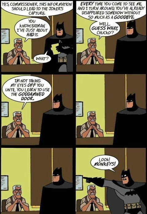 superheroes-batman-dc-commissioner-gordon-wont-get-fooled-again-comic