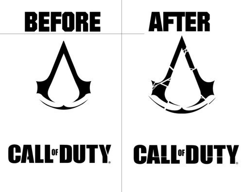 video-games-newest-trend-logos-putting-lines-through-them
