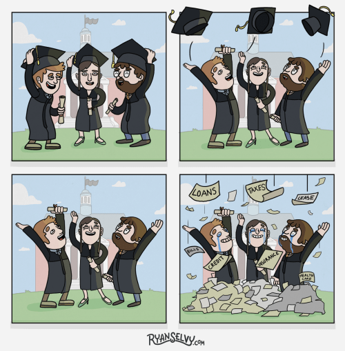 funny-web-comics-graduation-day