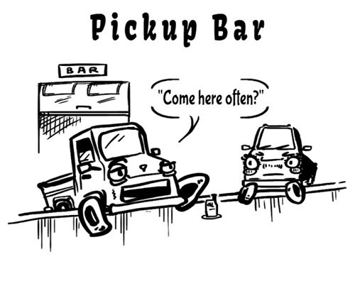 funny-web-comics-looking-for-a-quick-truck