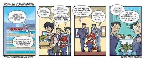 funny-web-comics-konami-conundrum