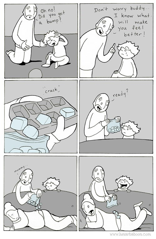 funny-web-comics-the-suffering