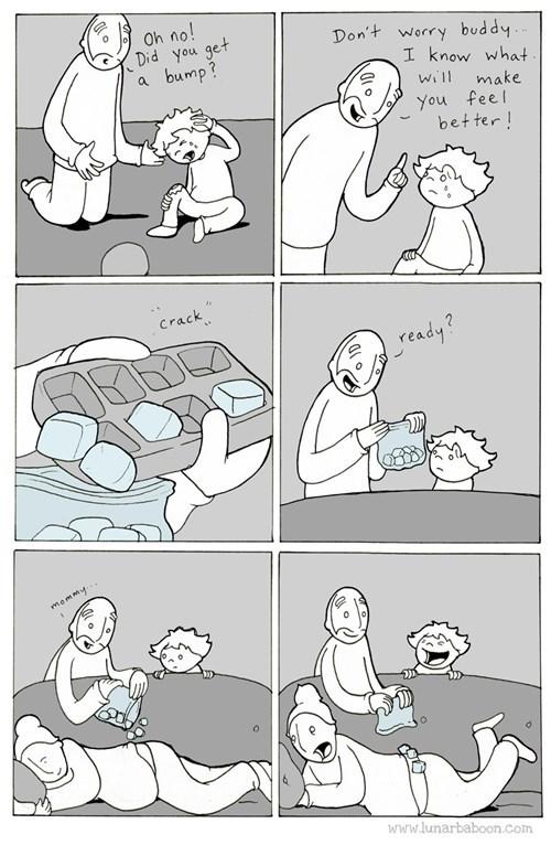 funny-web-comics-the-suffering