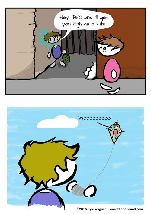funny-web-comics-drugs-string-you-along
